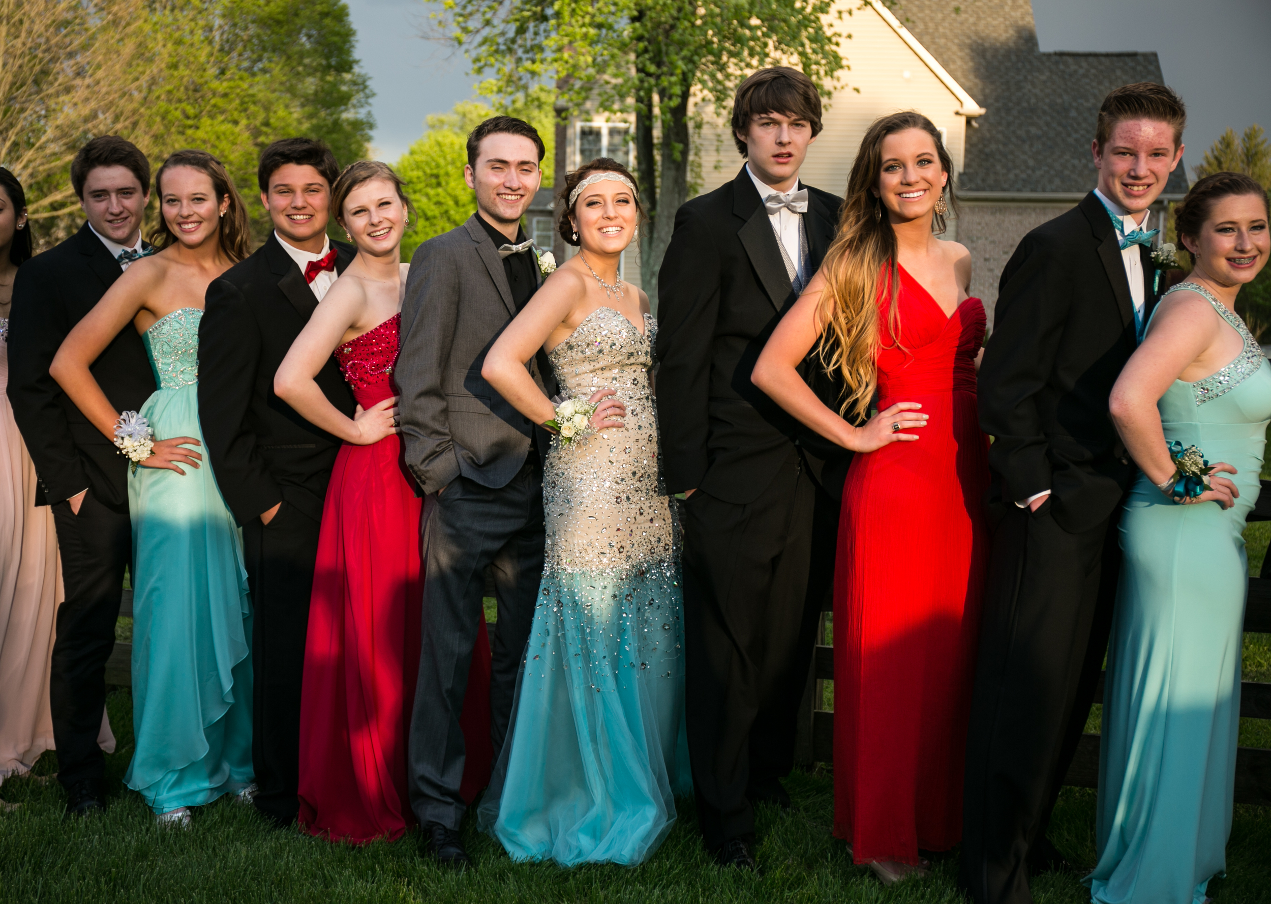 Mount-De-Sales-Pre-Prom-May-2014-49.jpg