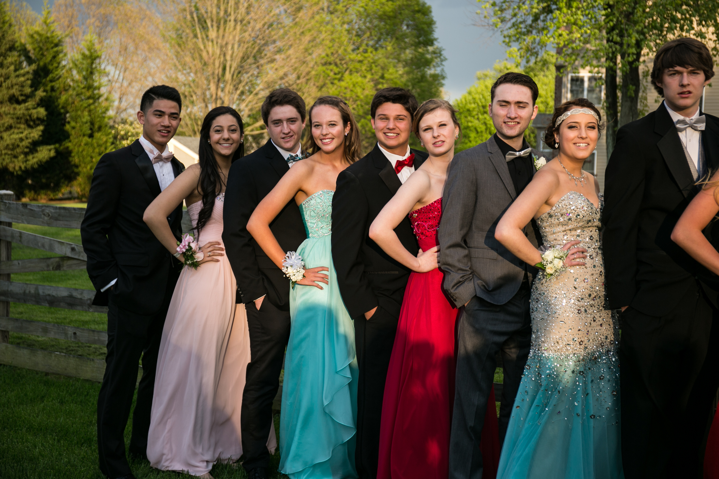 Mount-De-Sales-Pre-Prom-May-2014-53.jpg