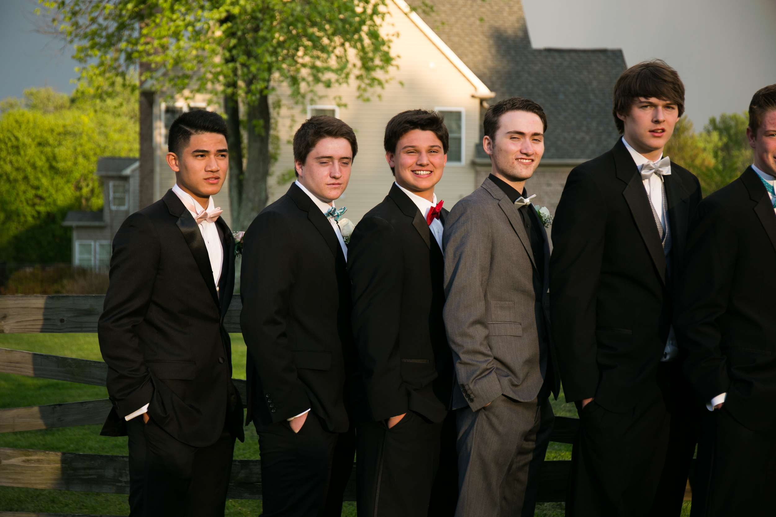 Mount-De-Sales-Pre-Prom-May-2014-59.jpg