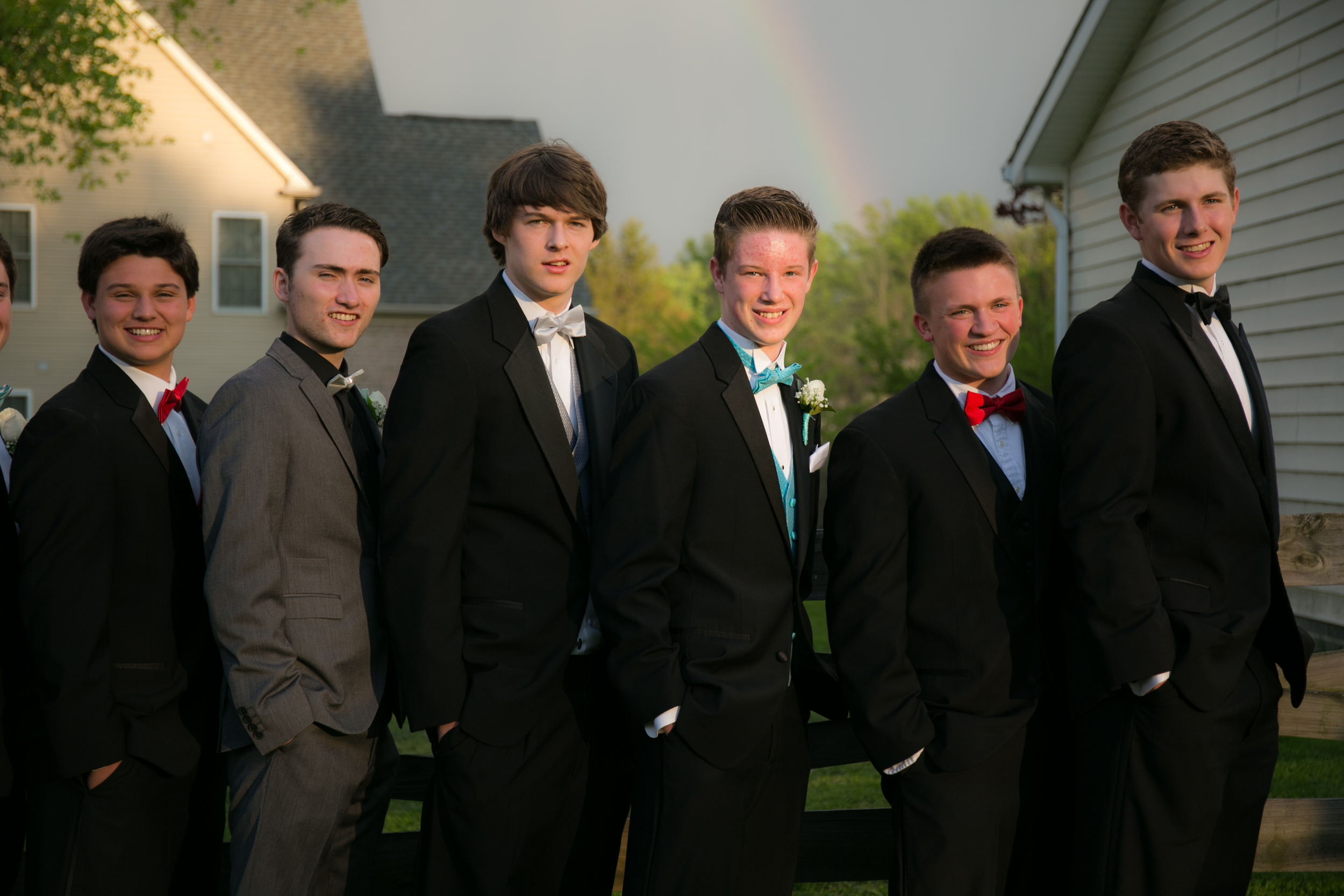 Mount-De-Sales-Pre-Prom-May-2014-60.jpg