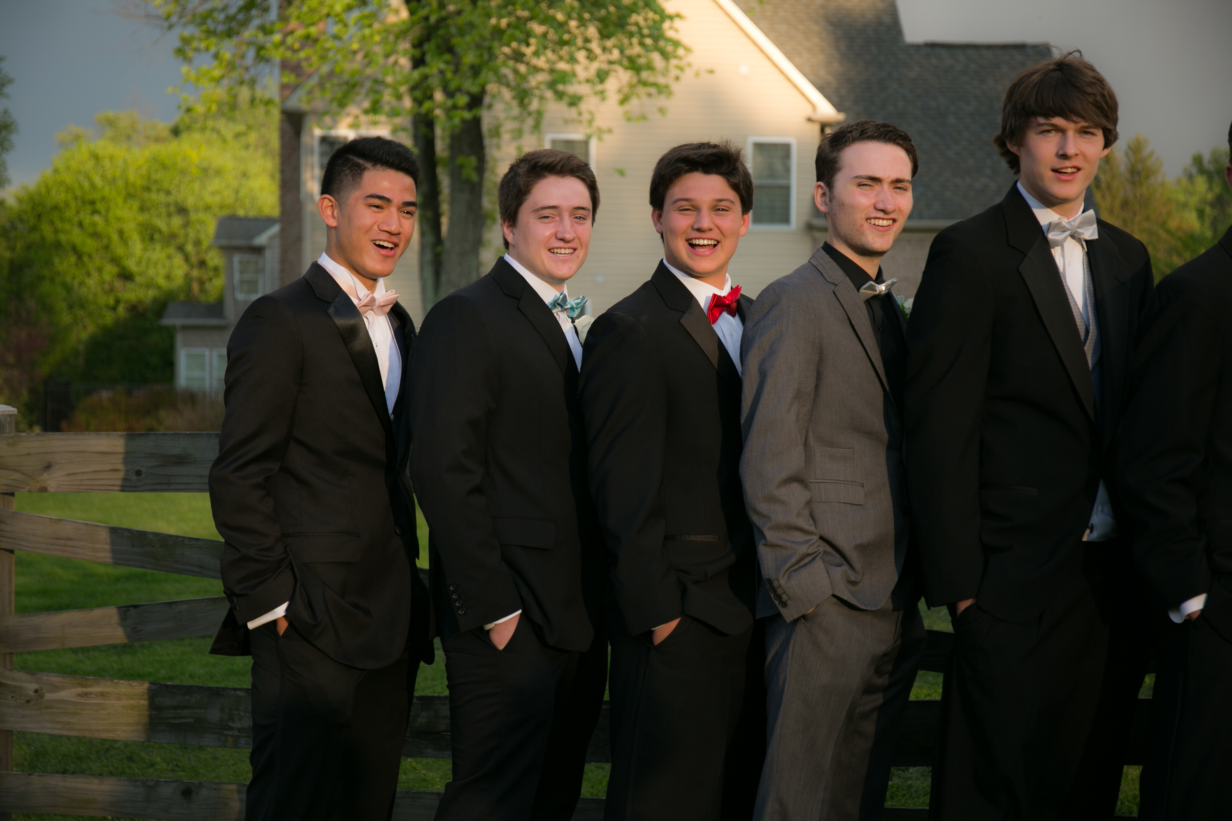 Mount-De-Sales-Pre-Prom-May-2014-62.jpg