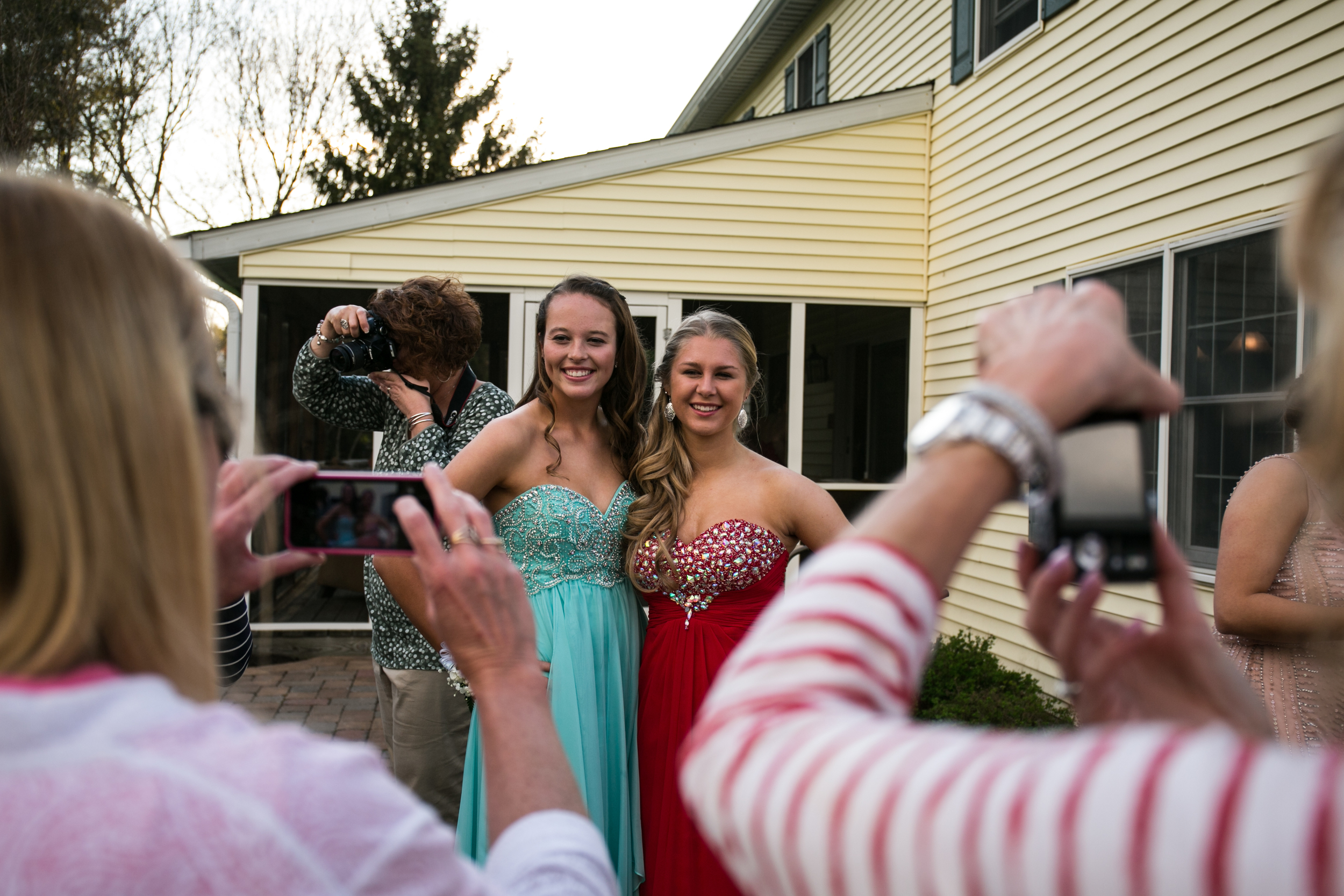 Mount-De-Sales-Pre-Prom-May-2014-66.jpg