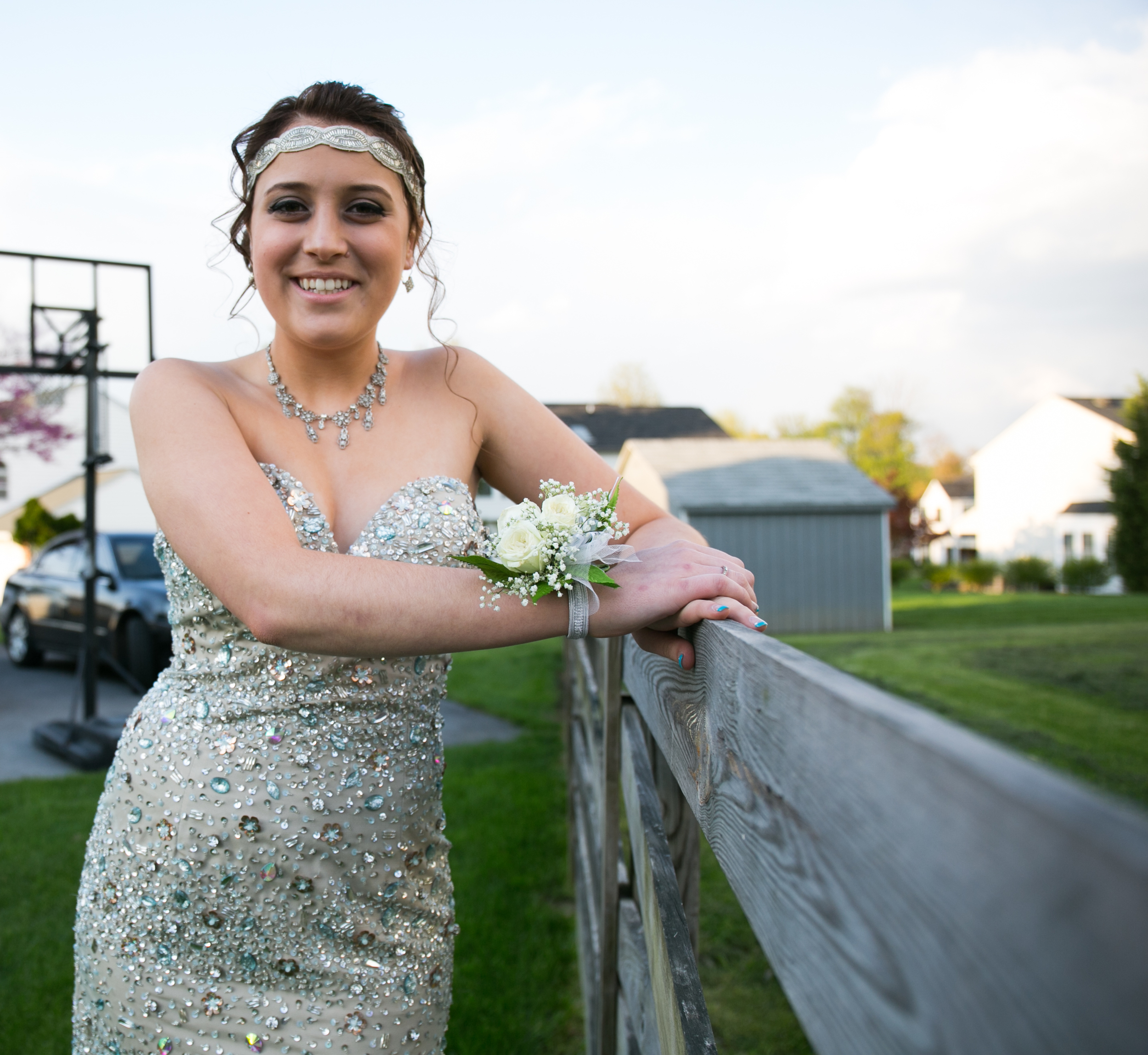 Mount-De-Sales-Pre-Prom-May-2014-83.jpg