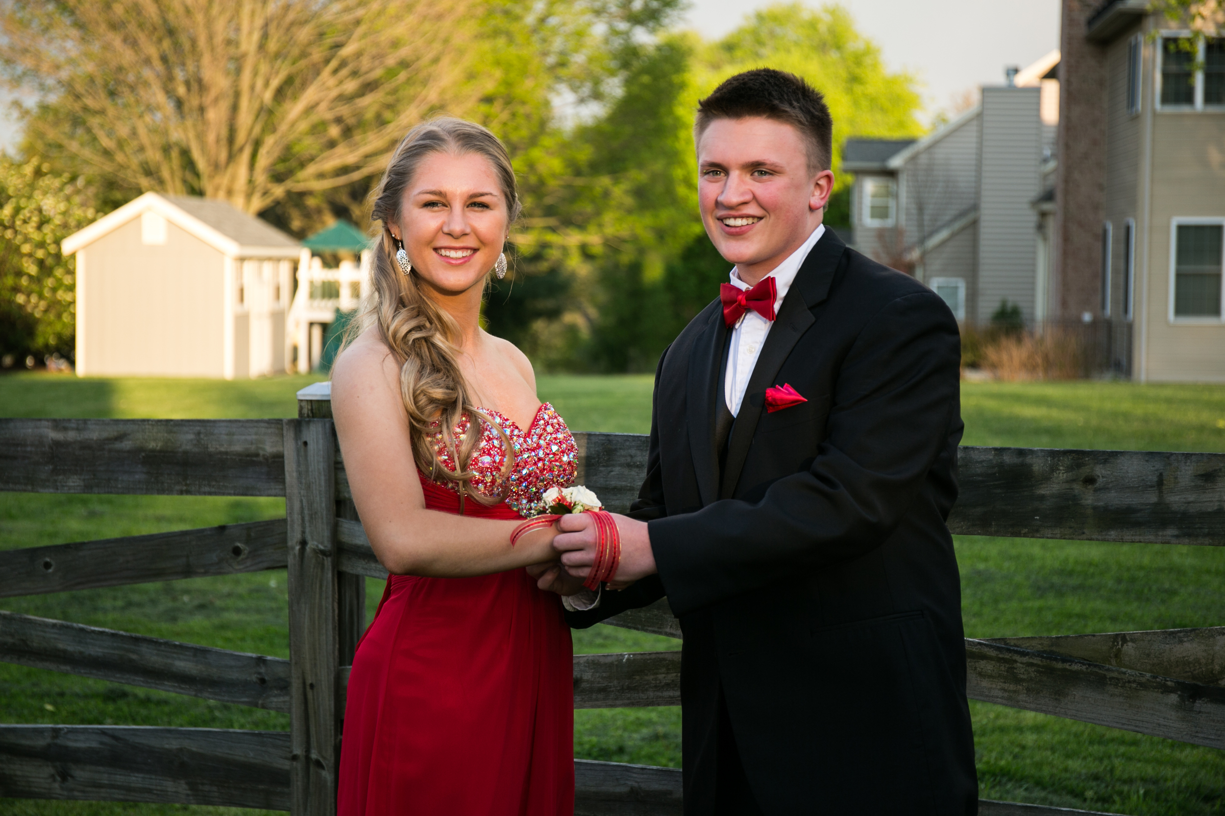 Mount-De-Sales-Pre-Prom-May-2014-86.jpg