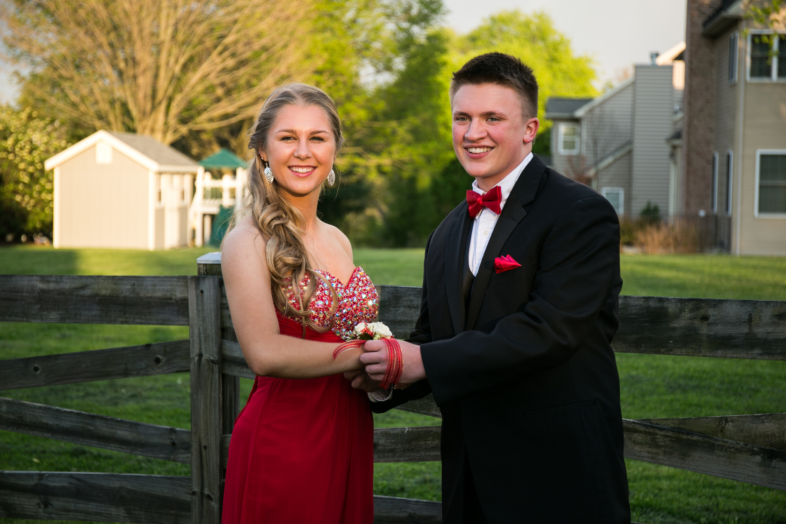 Mount-De-Sales-Pre-Prom-May-2014-87.jpg