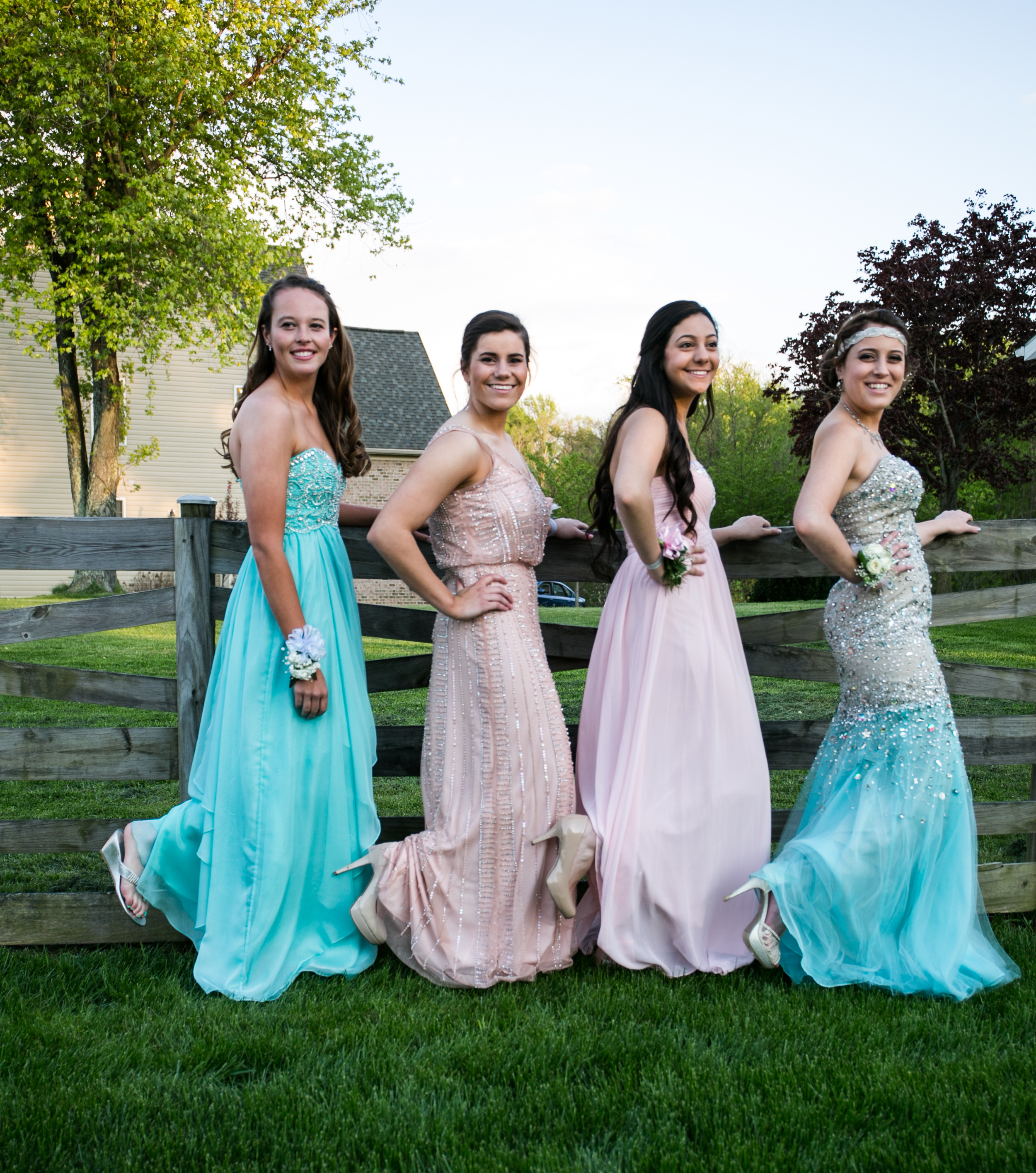 Mount-De-Sales-Pre-Prom-May-2014-116.jpg