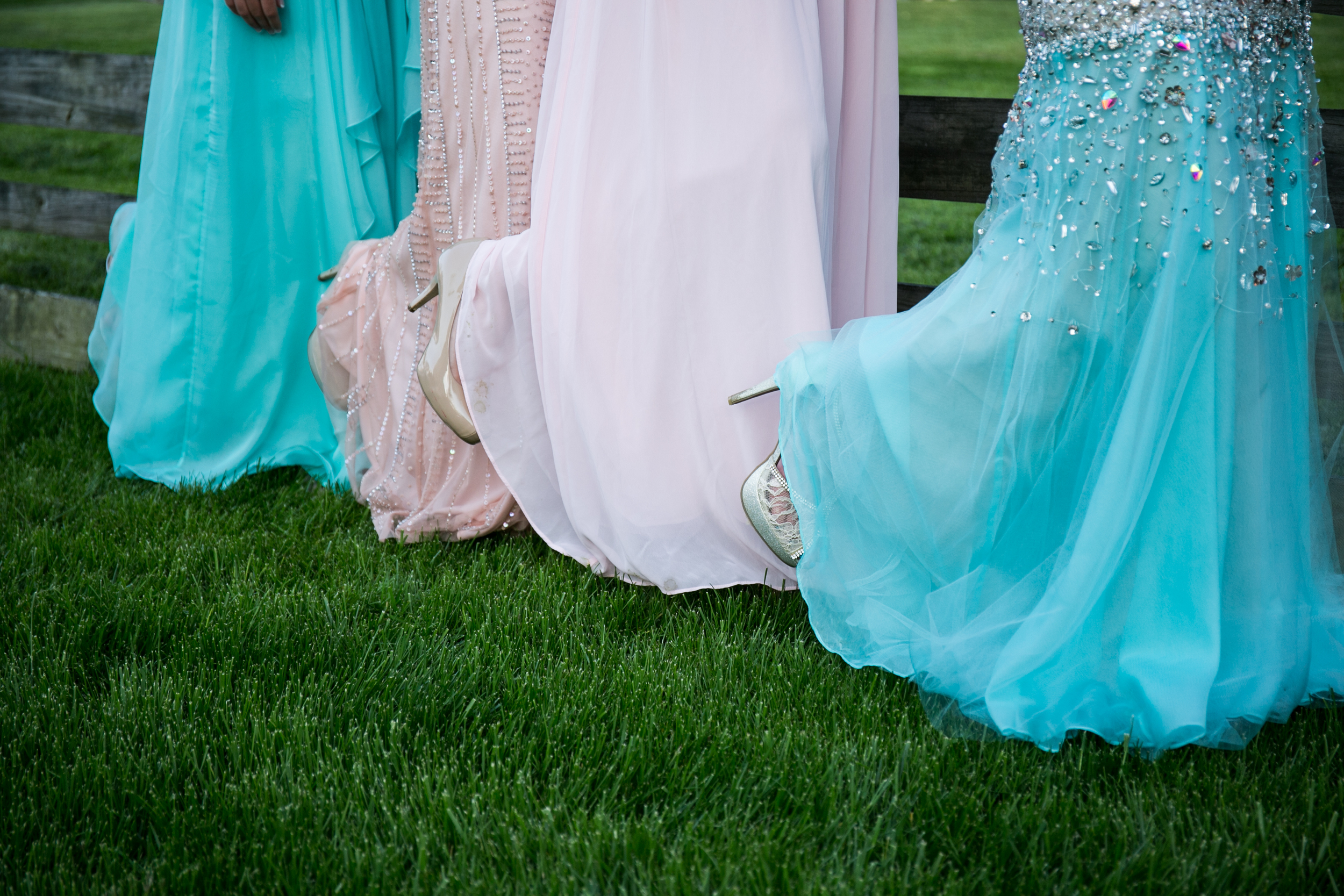 Mount-De-Sales-Pre-Prom-May-2014-120.jpg