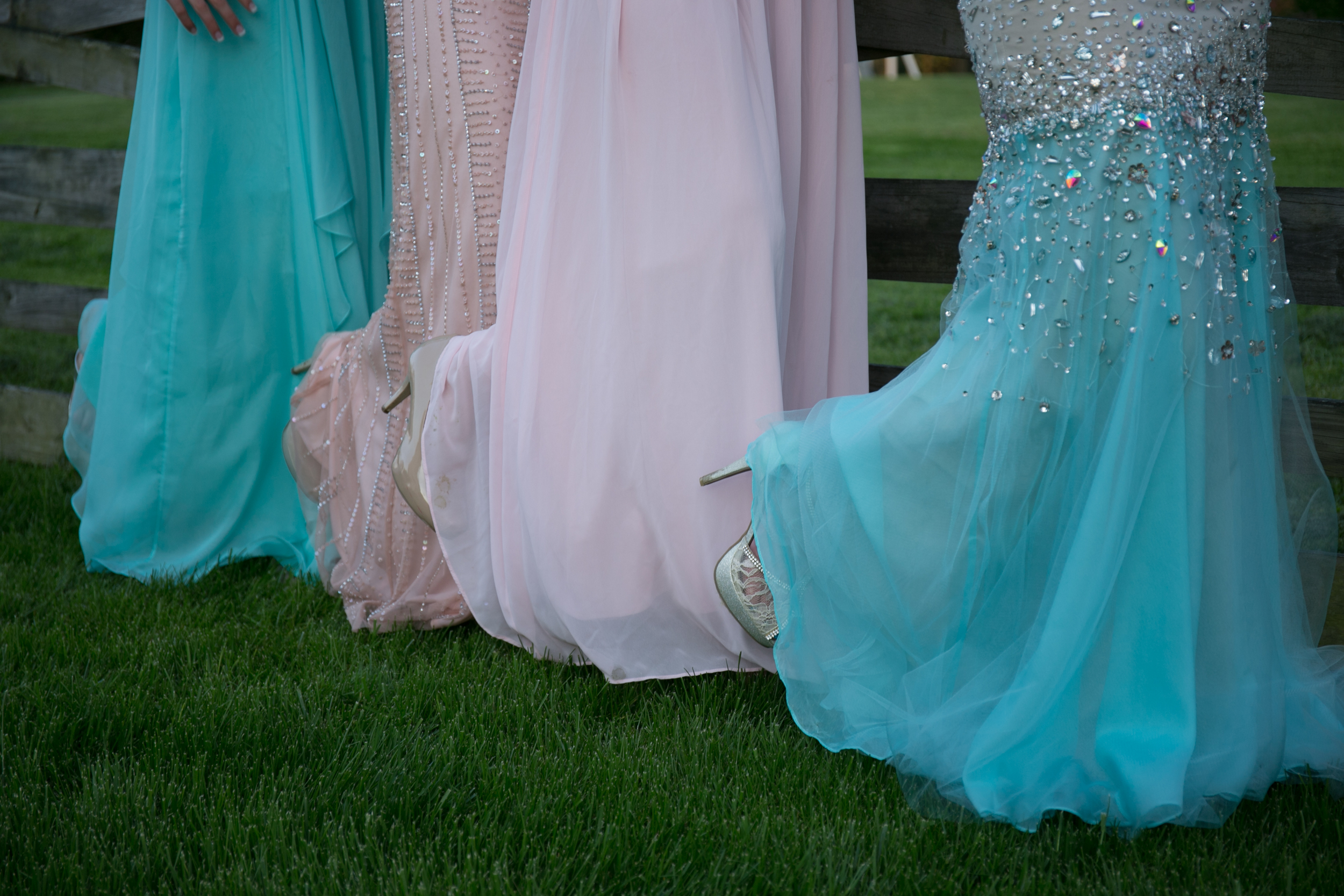Mount-De-Sales-Pre-Prom-May-2014-121.jpg