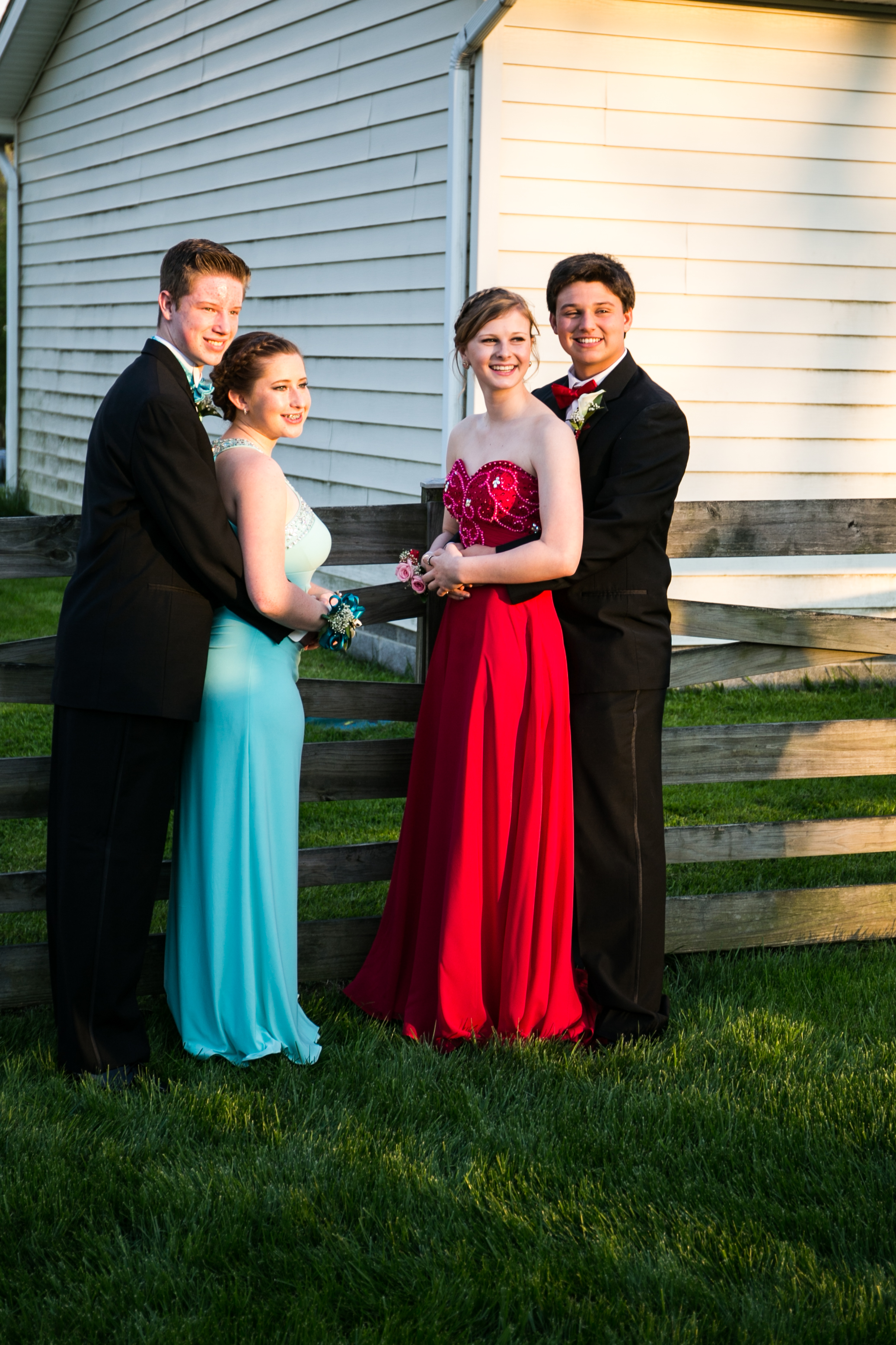Mount-De-Sales-Pre-Prom-May-2014-123.jpg