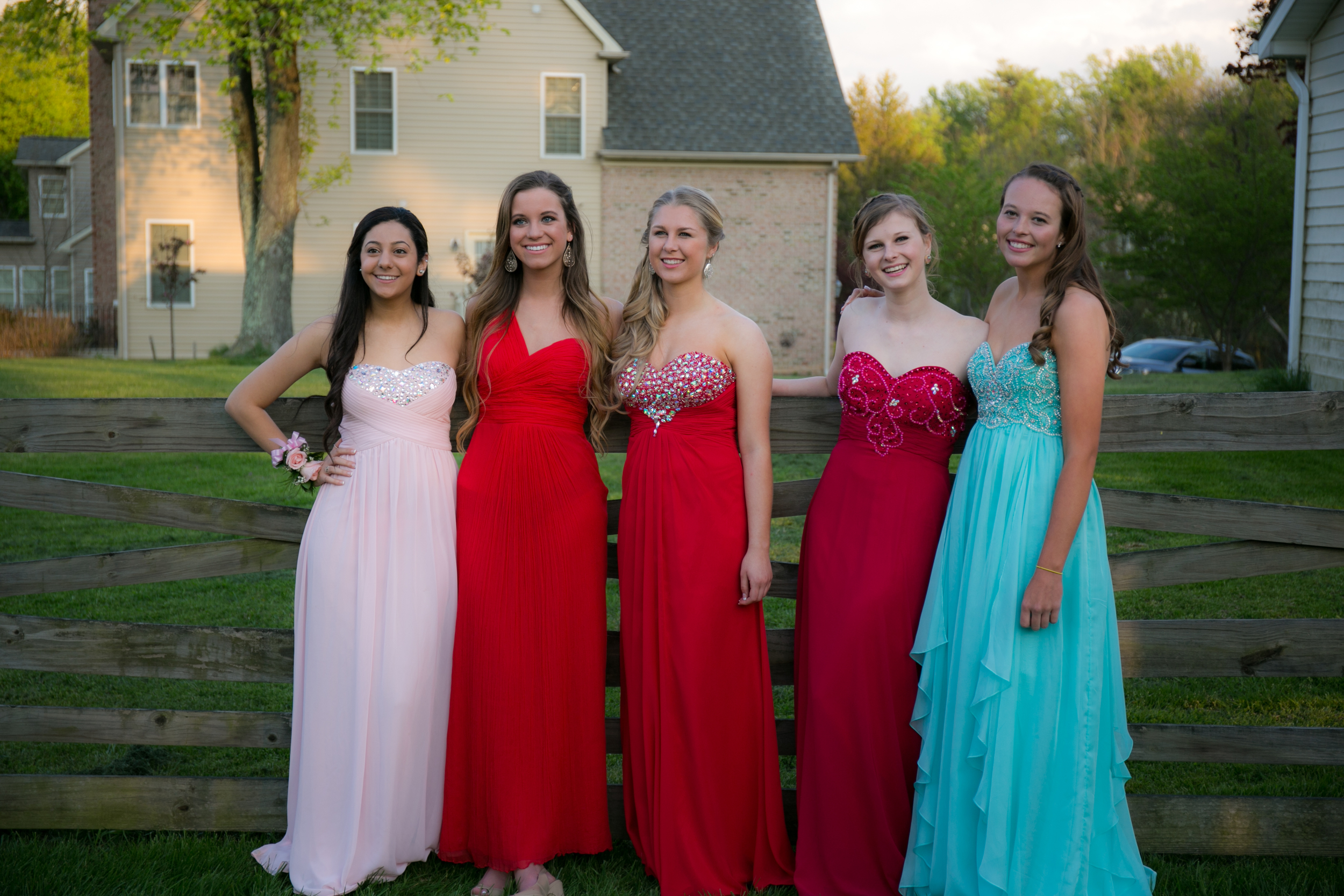 Mount-De-Sales-Pre-Prom-May-2014-127.jpg