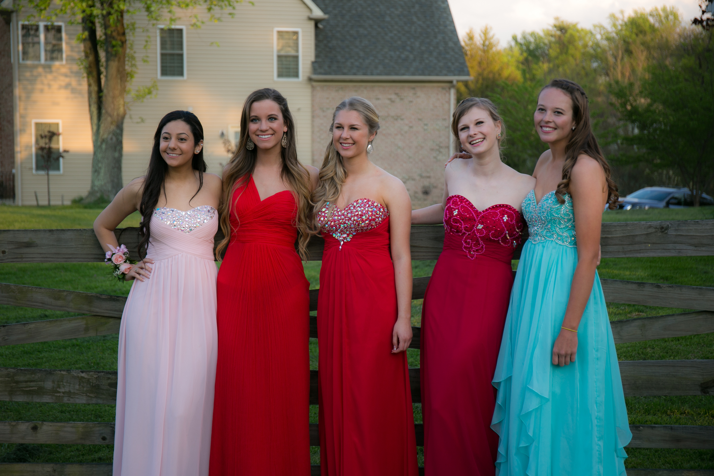 Mount-De-Sales-Pre-Prom-May-2014-126.jpg