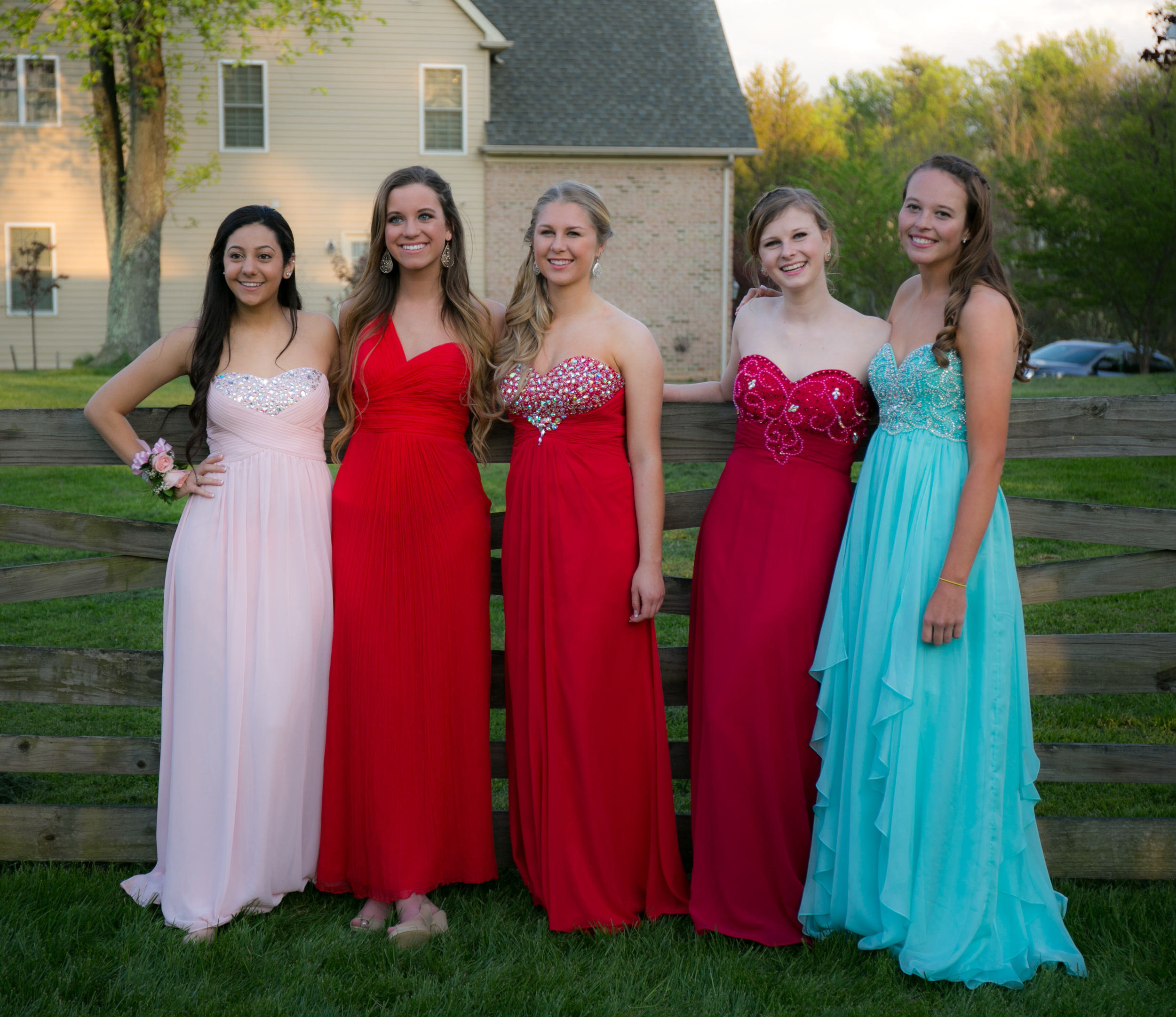 Mount-De-Sales-Pre-Prom-May-2014-128.jpg