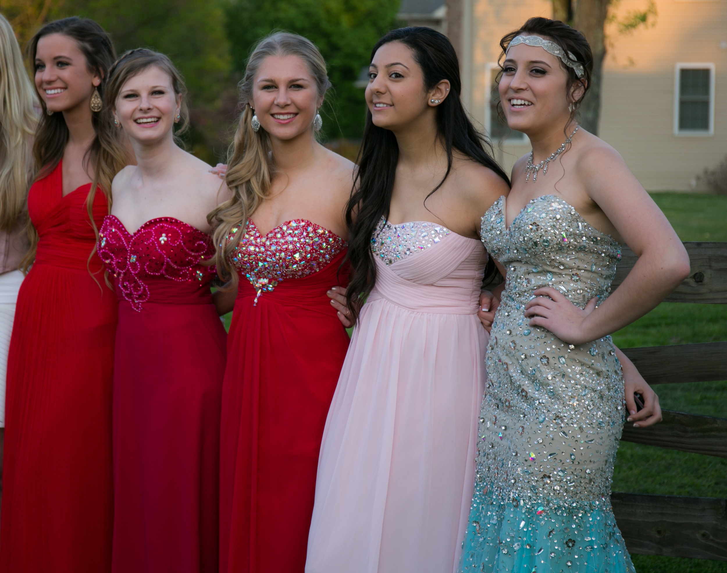 Mount-De-Sales-Pre-Prom-May-2014-134.jpg