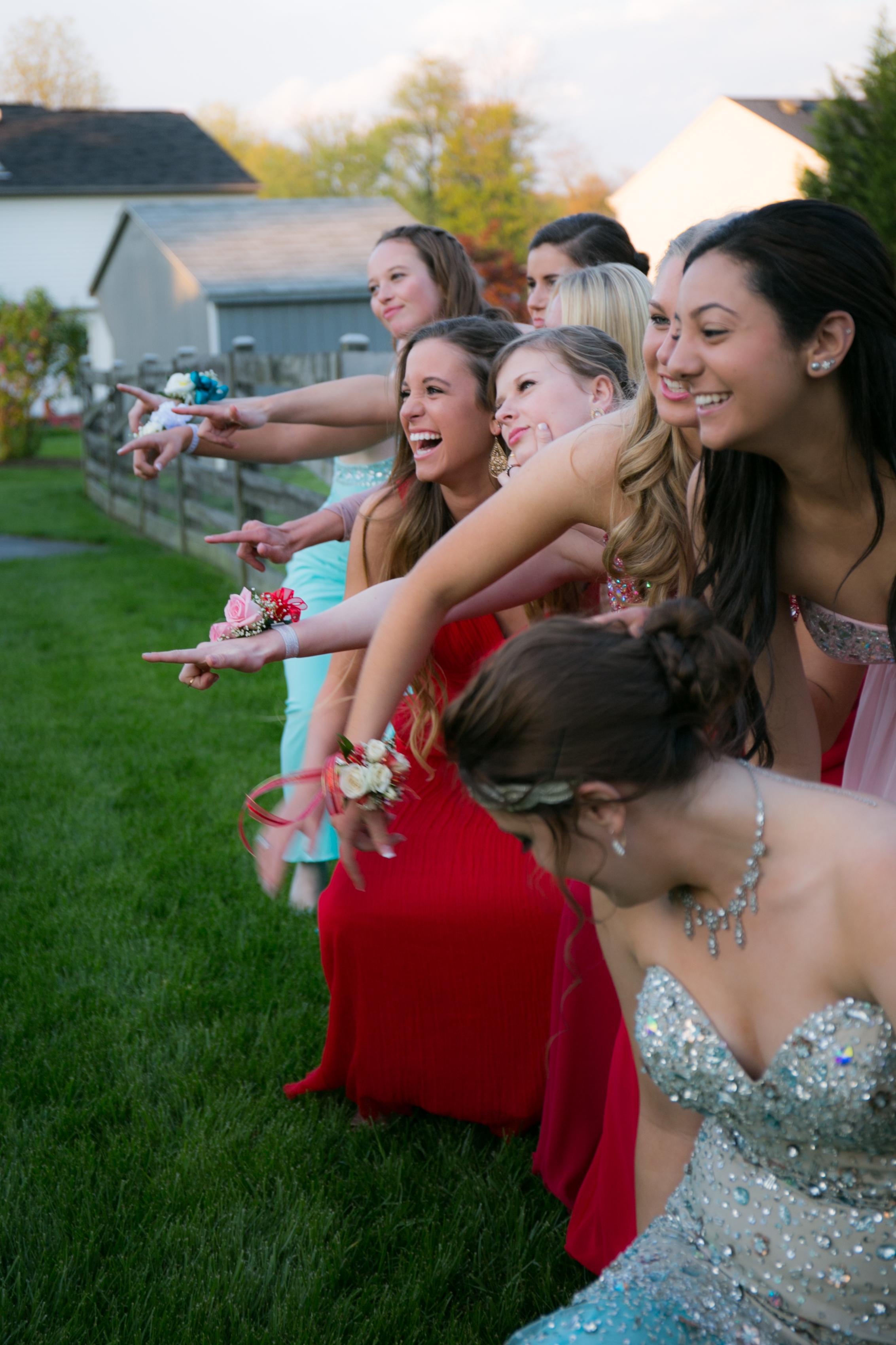 Mount-De-Sales-Pre-Prom-May-2014-139.jpg