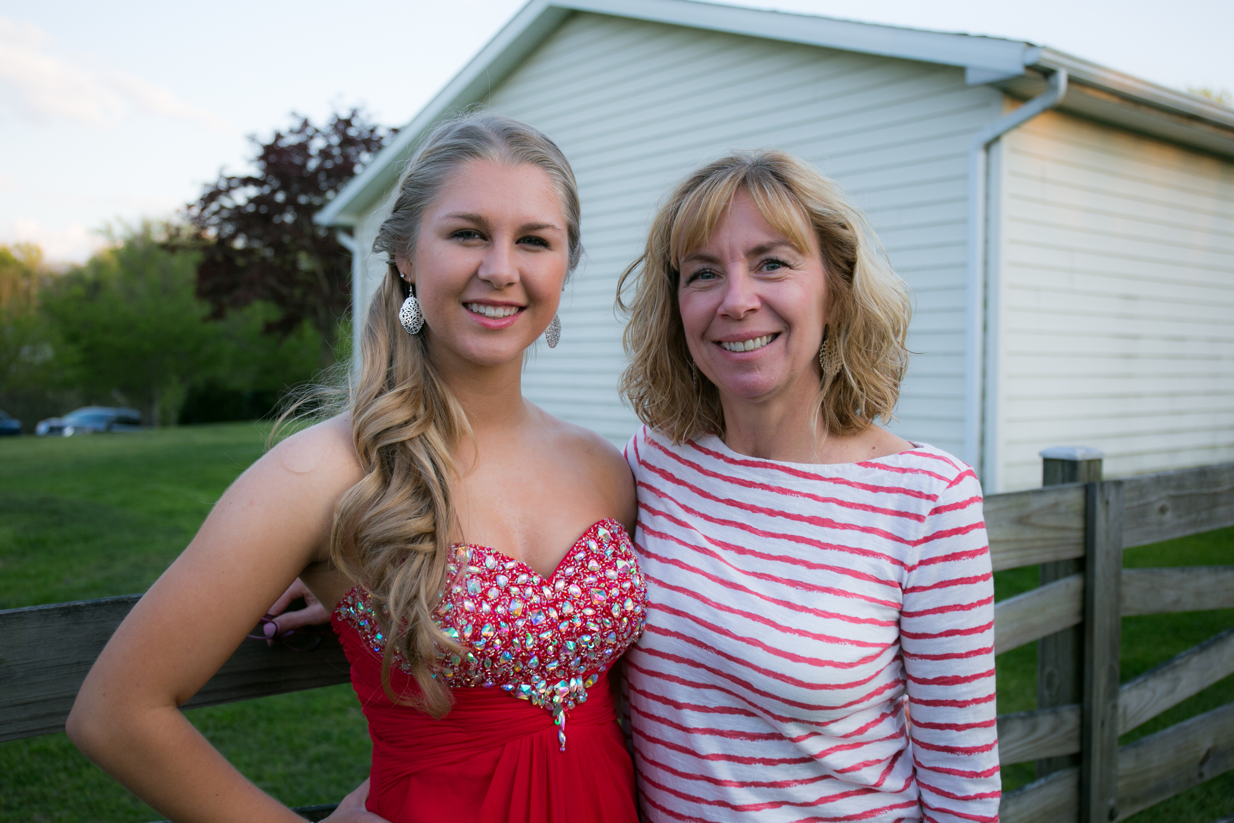 Mount-De-Sales-Pre-Prom-May-2014-146.jpg
