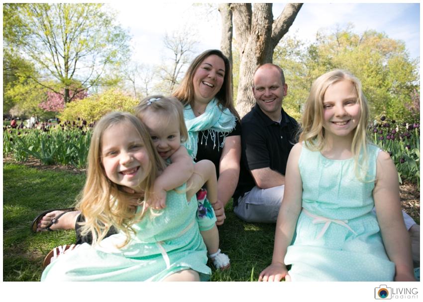 higgins-family-shoot_0014.jpg
