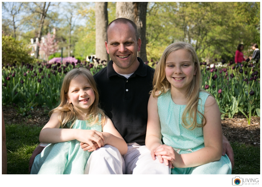 higgins-family-shoot_0015.jpg