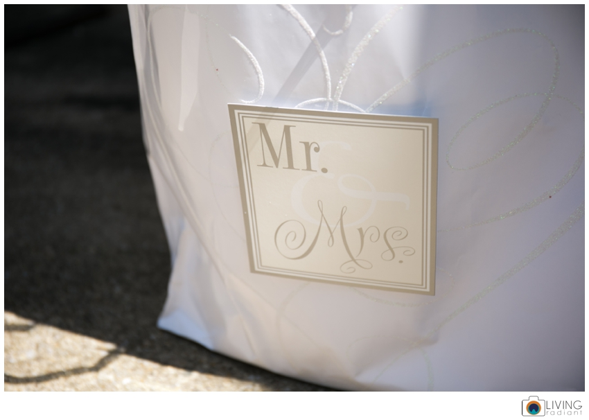 Halid-Wedding-May-2014_0007.jpg