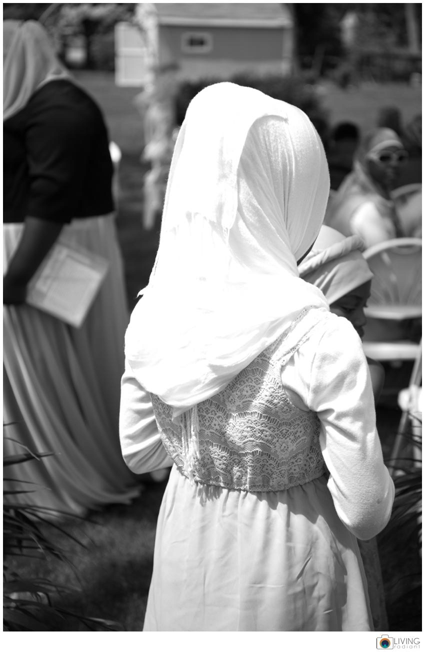 Halid-Wedding-May-2014_0020.jpg