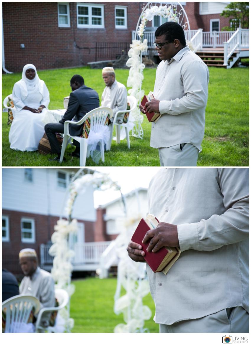 Halid-Wedding-May-2014_0043.jpg