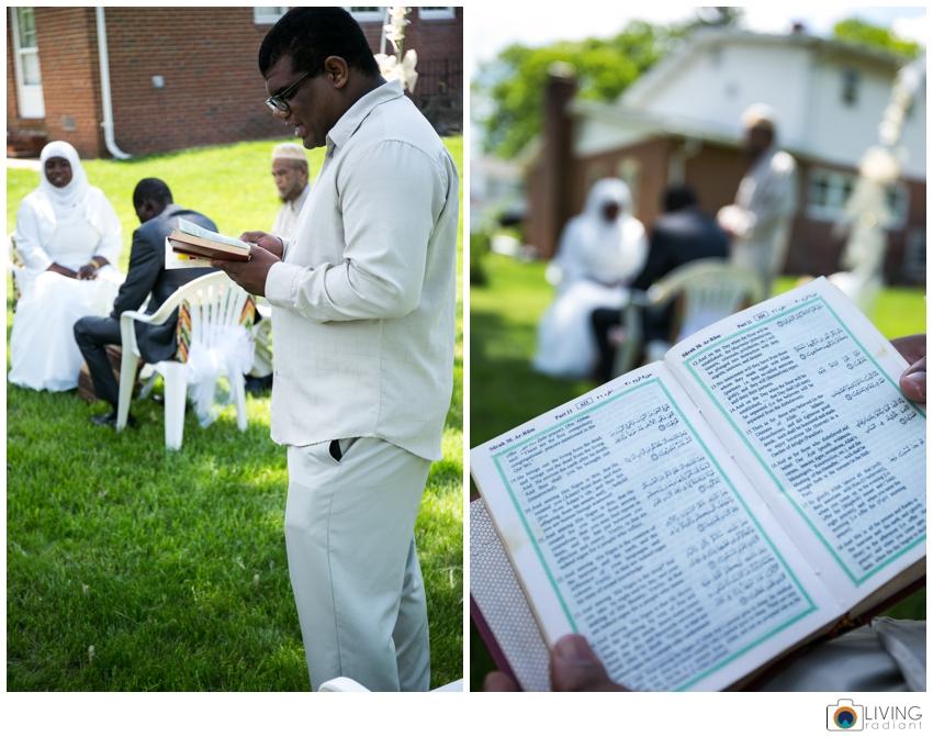 Halid-Wedding-May-2014_0045.jpg