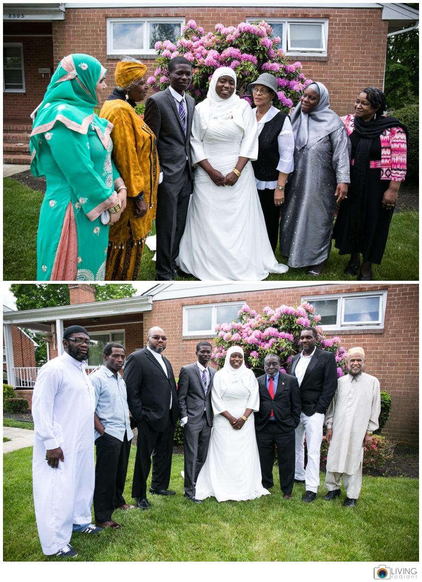 Halid-Wedding-May-2014_0064.jpg