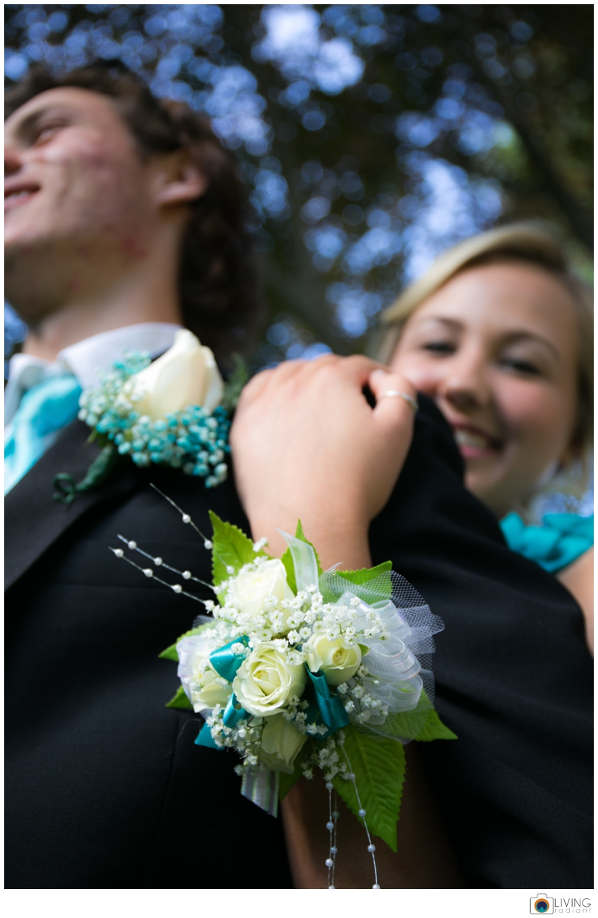 Aubrie-Mike-Perry-Hall-Senior-Prom-May_0013.jpg