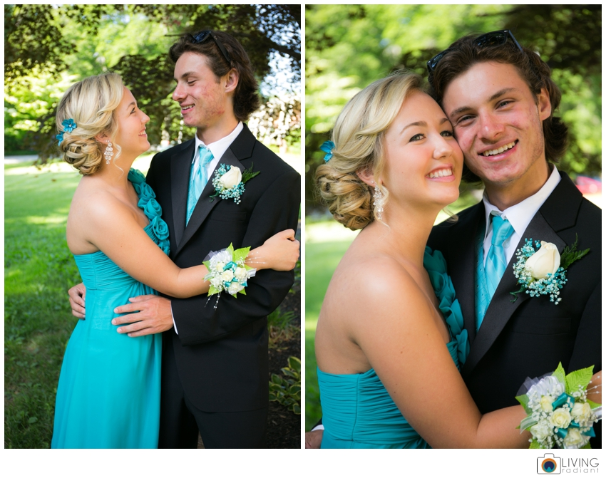 Aubrie-Mike-Perry-Hall-Senior-Prom-May_0014.jpg