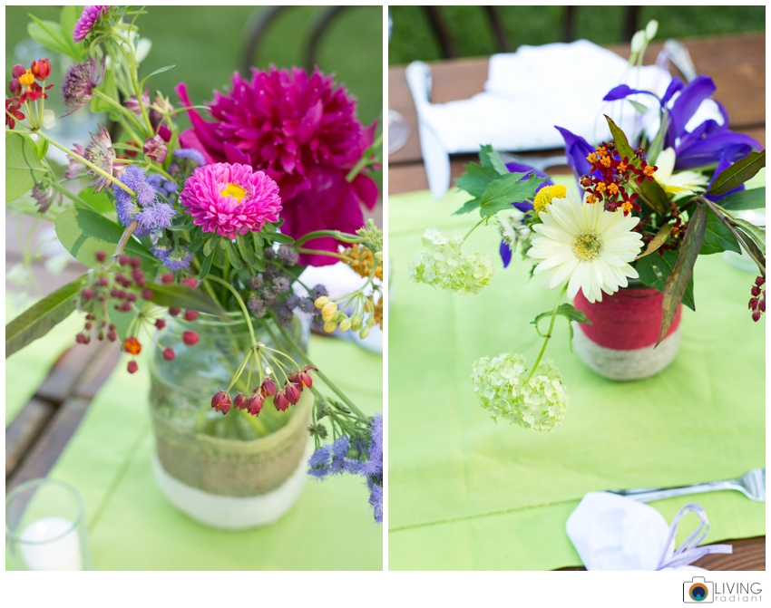 victoria-clausen-floral-events-smith-rehearsal-dinner-june_0002.jpg