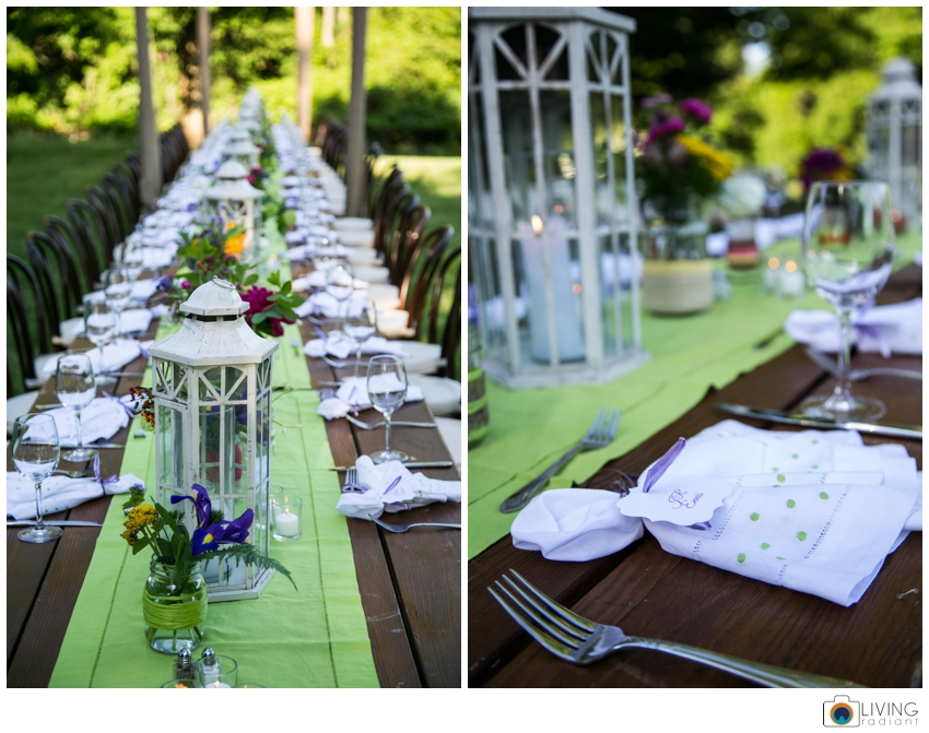 victoria-clausen-floral-events-smith-rehearsal-dinner-june_0008.jpg