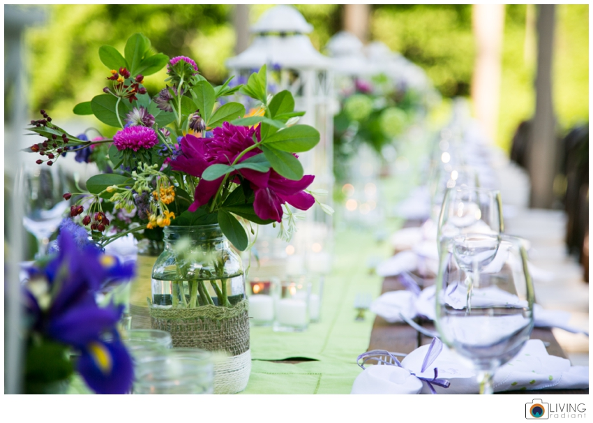 victoria-clausen-floral-events-smith-rehearsal-dinner-june_0010.jpg