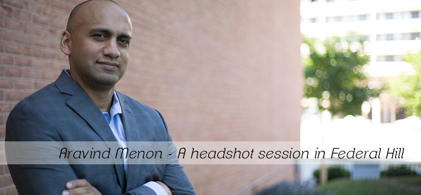 aravind-menon-blog-post-headerimage.jpg
