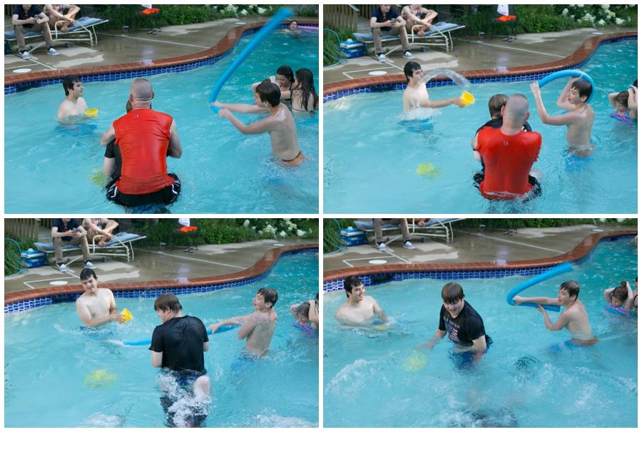 sam-and-lyndsays-graduation-pool-party-june_0021.jpg
