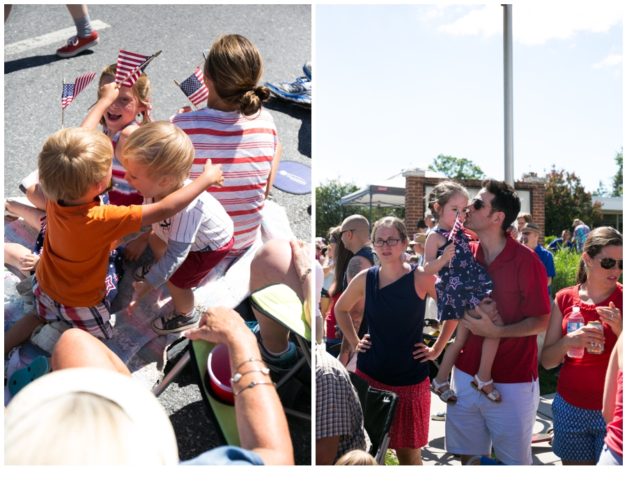 4th-of-july-2014-catonsville-annual-mcdade-sugarfest_0019.jpg
