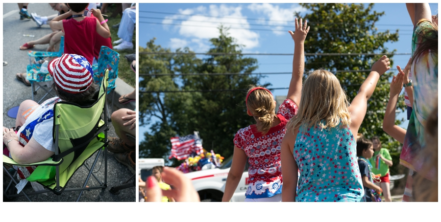 4th-of-july-2014-catonsville-annual-mcdade-sugarfest_0024.jpg