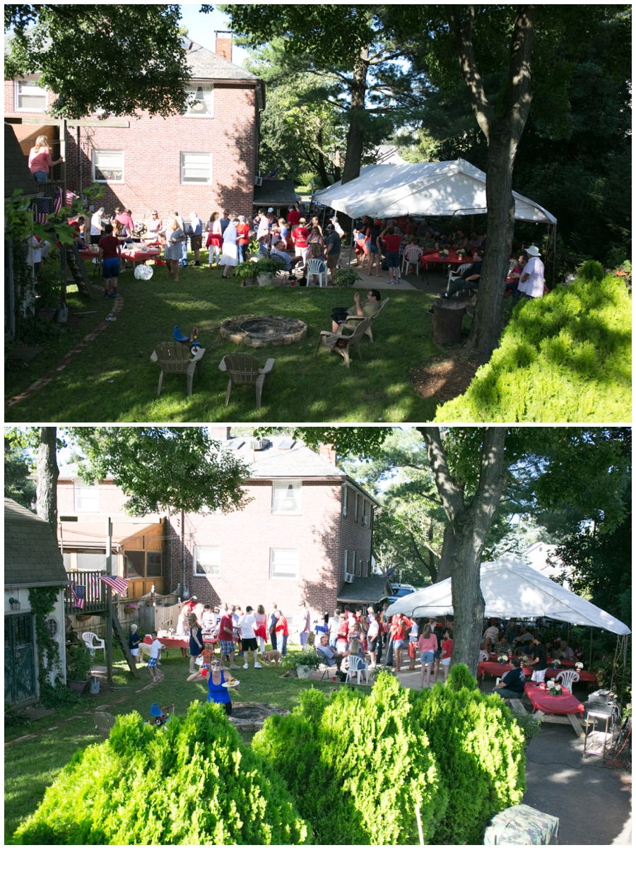4th-of-july-2014-catonsville-annual-mcdade-sugarfest_0028.jpg