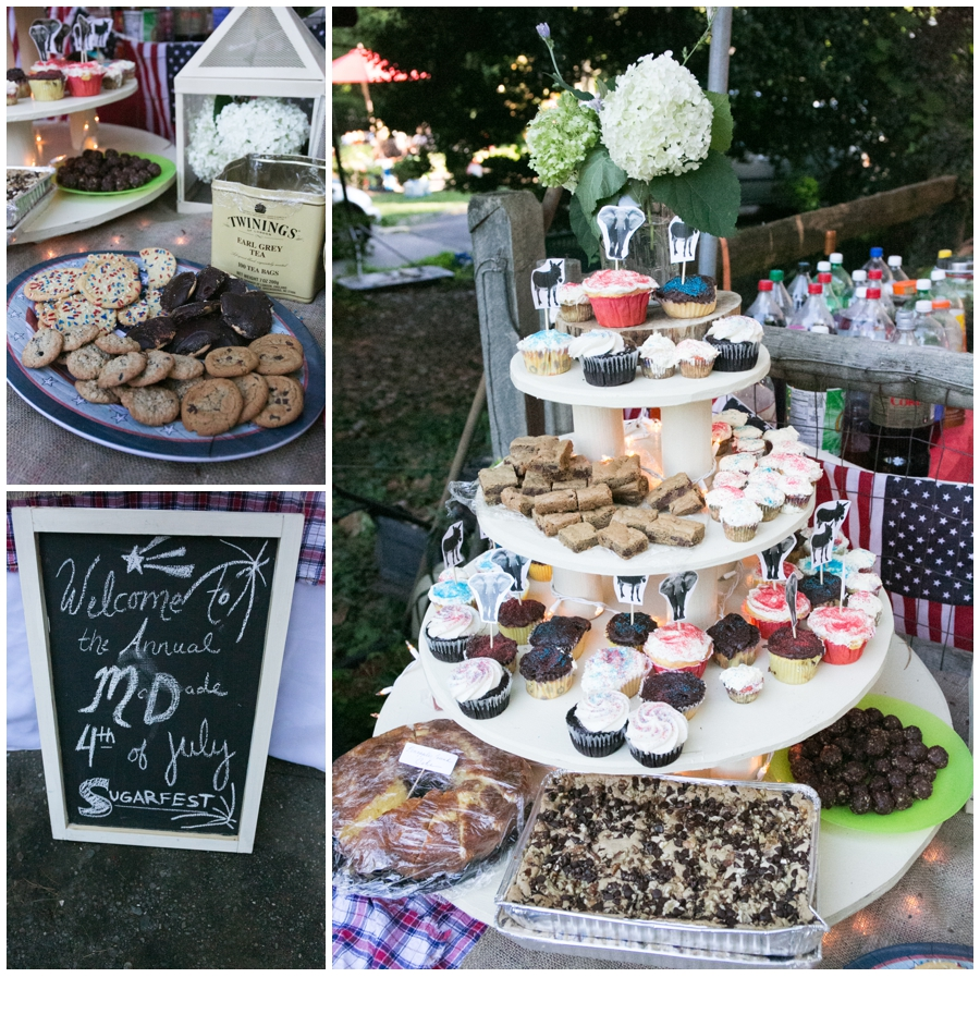4th-of-july-2014-catonsville-annual-mcdade-sugarfest_0031.jpg