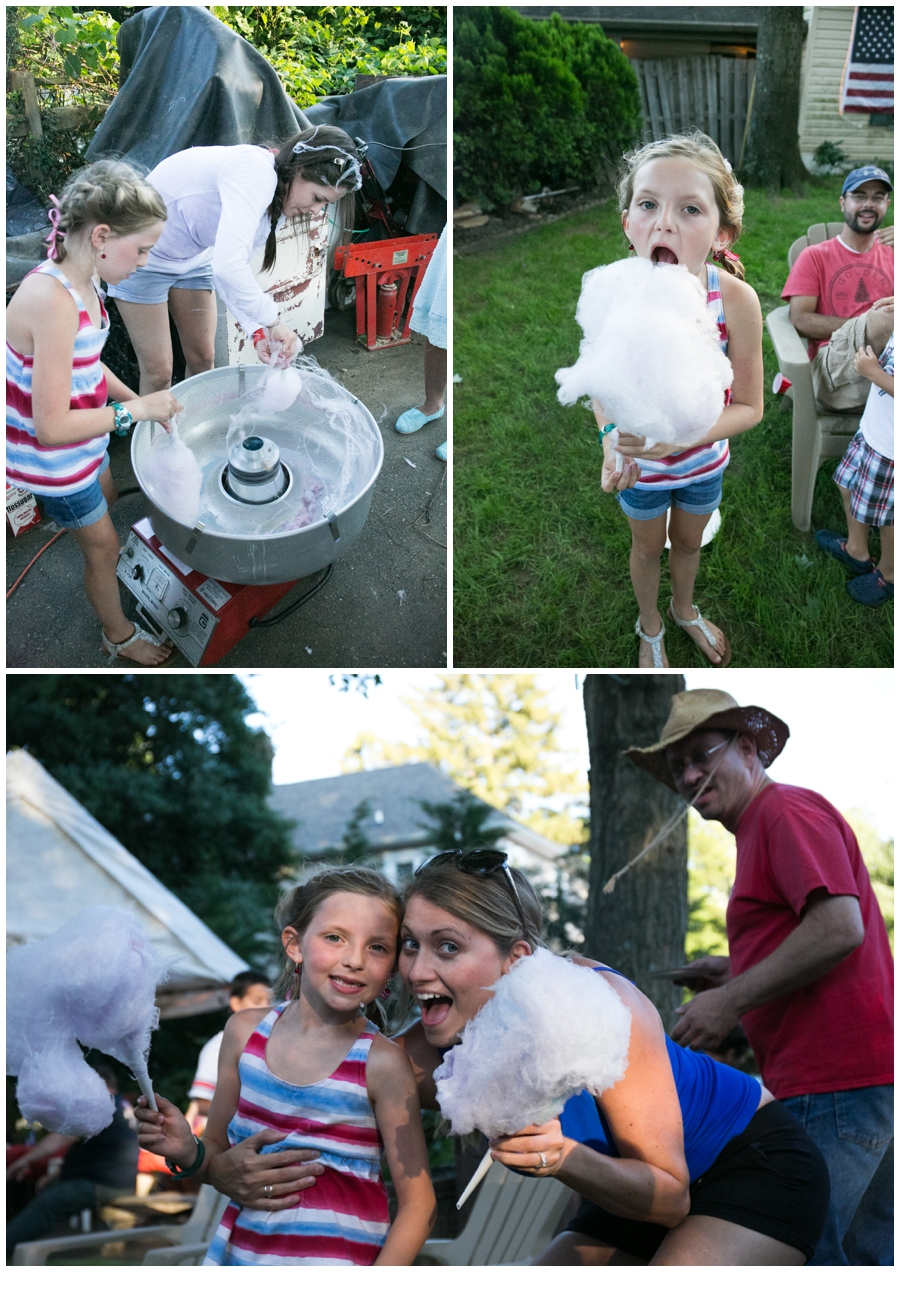 4th-of-july-2014-catonsville-annual-mcdade-sugarfest_0040.jpg