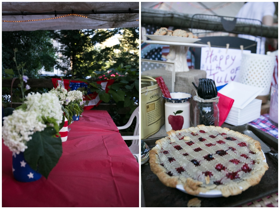 4th-of-july-2014-catonsville-annual-mcdade-sugarfest_0044.jpg