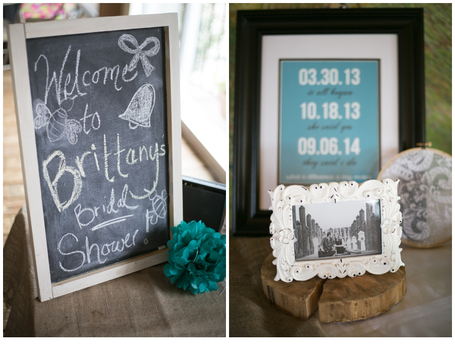 brittany-hanke-surprise-bridal-shower-fiore-winery-living-radiant-photography_0001.jpg