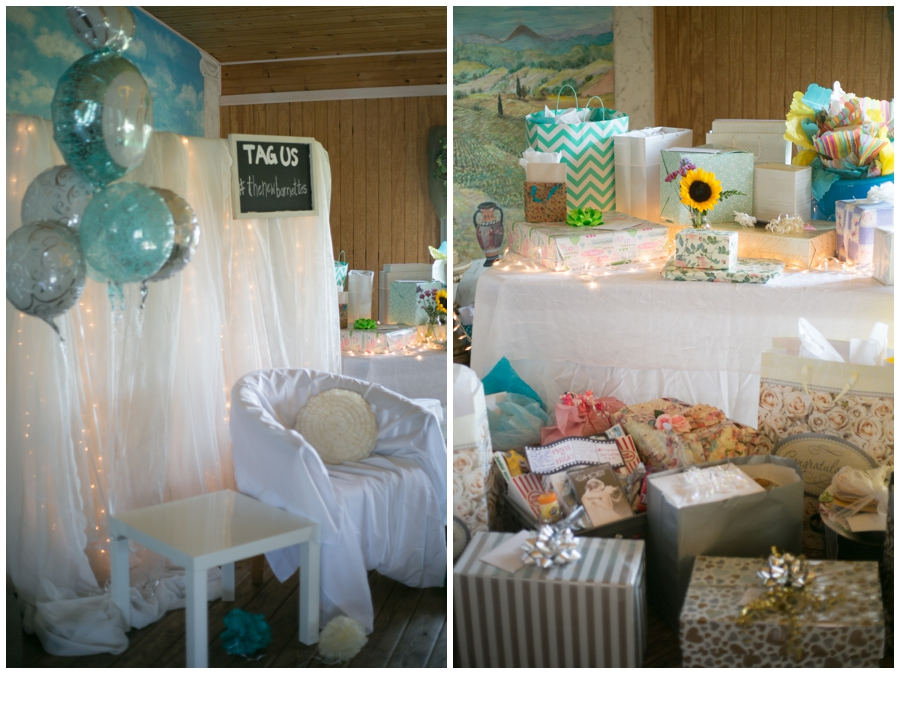 brittany-hanke-surprise-bridal-shower-fiore-winery-living-radiant-photography_0006.jpg