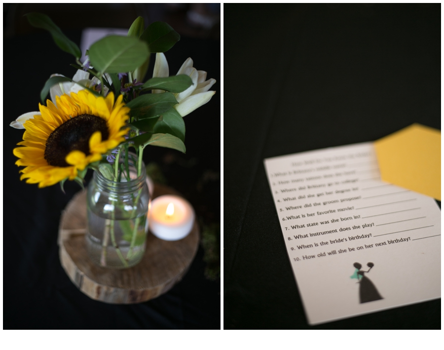 brittany-hanke-surprise-bridal-shower-fiore-winery-living-radiant-photography_0021.jpg