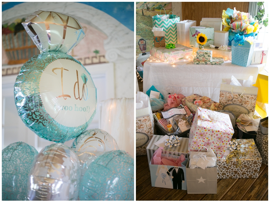 brittany-hanke-surprise-bridal-shower-fiore-winery-living-radiant-photography_0025.jpg