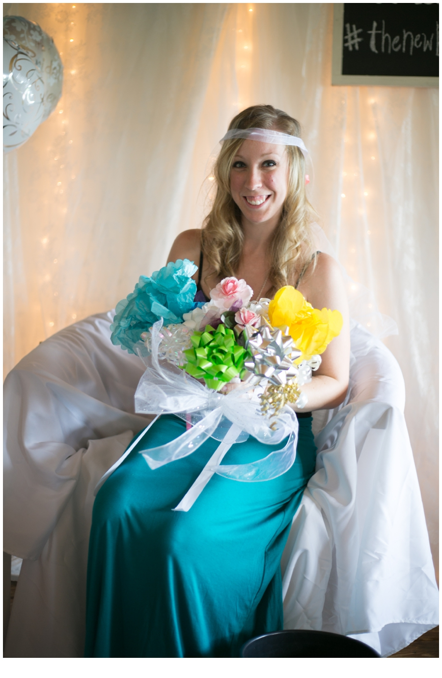 brittany-hanke-surprise-bridal-shower-fiore-winery-living-radiant-photography_0034.jpg