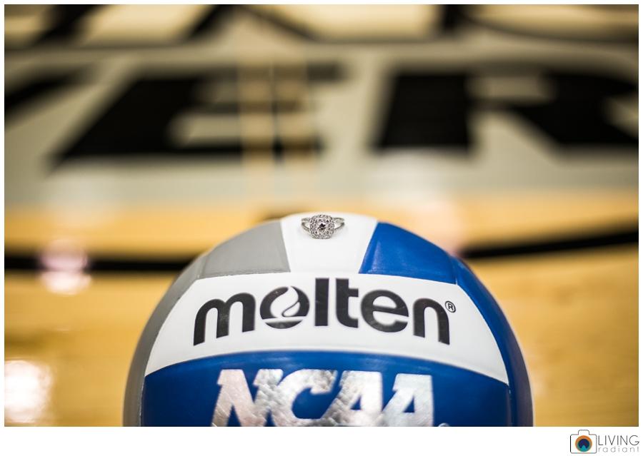 lara-brent-stevenson-university-volleyball-inspired-engagement-session-living-radiant-photography_0001.jpg