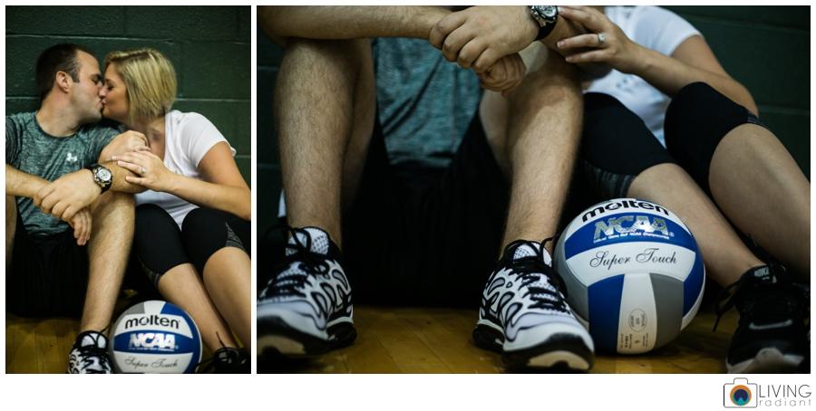 lara-brent-stevenson-university-volleyball-inspired-engagement-session-living-radiant-photography_0005.jpg