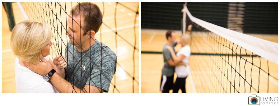 lara-brent-stevenson-university-volleyball-inspired-engagement-session-living-radiant-photography_0009.jpg