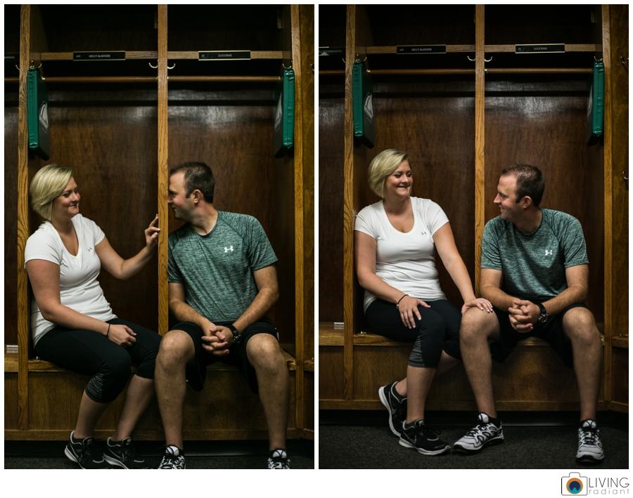 lara-brent-stevenson-university-volleyball-inspired-engagement-session-living-radiant-photography_0011.jpg