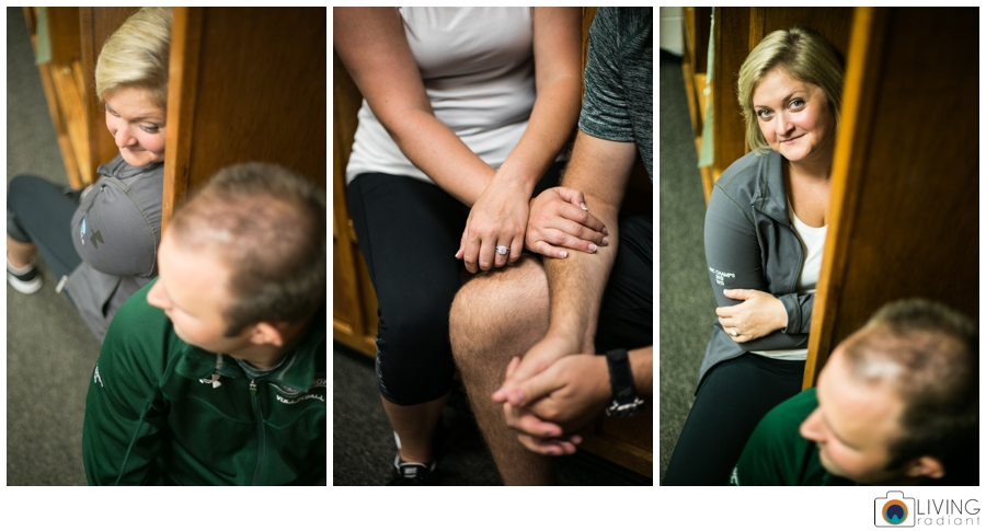 lara-brent-stevenson-university-volleyball-inspired-engagement-session-living-radiant-photography_0012.jpg