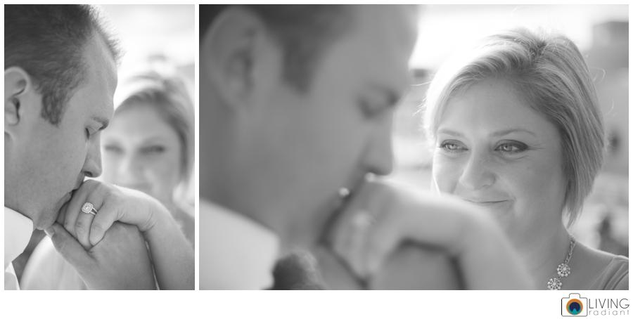lara-brent-stevenson-university-volleyball-inspired-engagement-session-living-radiant-photography_0027.jpg